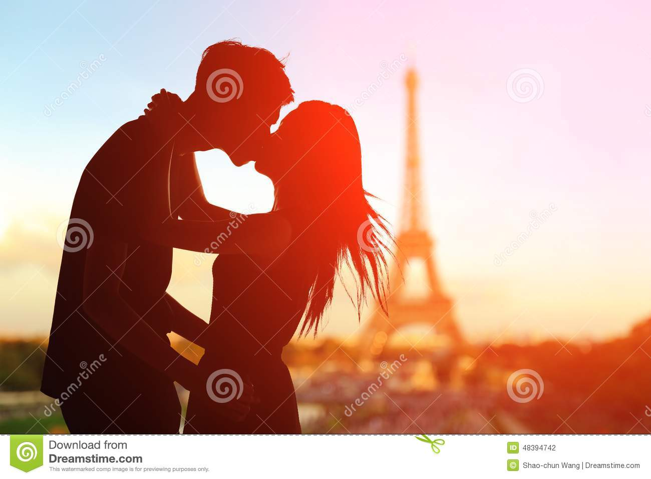 amor lover dating Pheramor is a renowned online dating platform in houston, tx that uses science and technology to help you find better, quality dates get started on app store and google play for free.