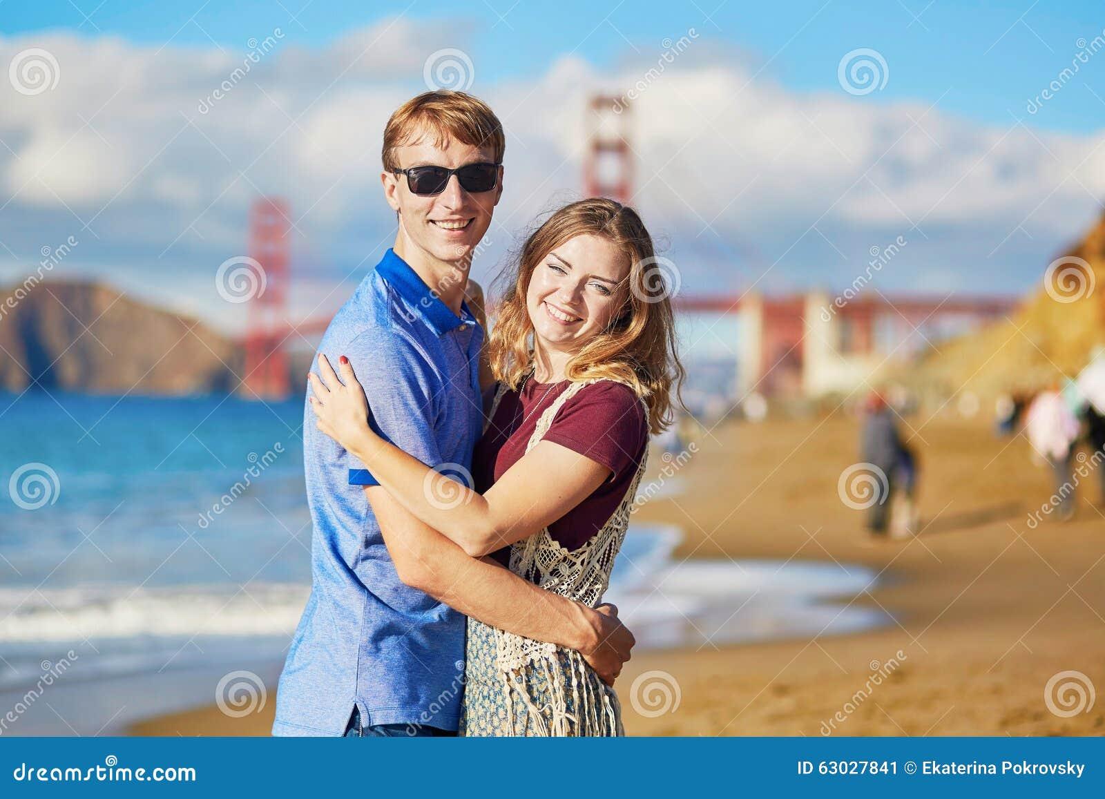 Interracial hastighet dating Los Angeles
