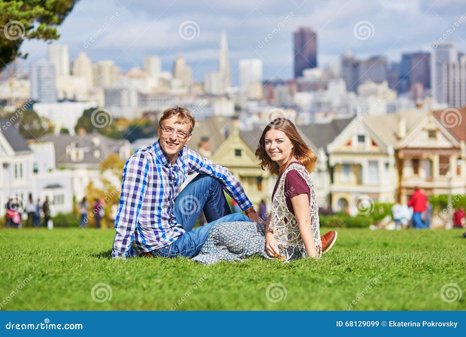 dating San Francisco ca Gratis Dating Sites Karnataka