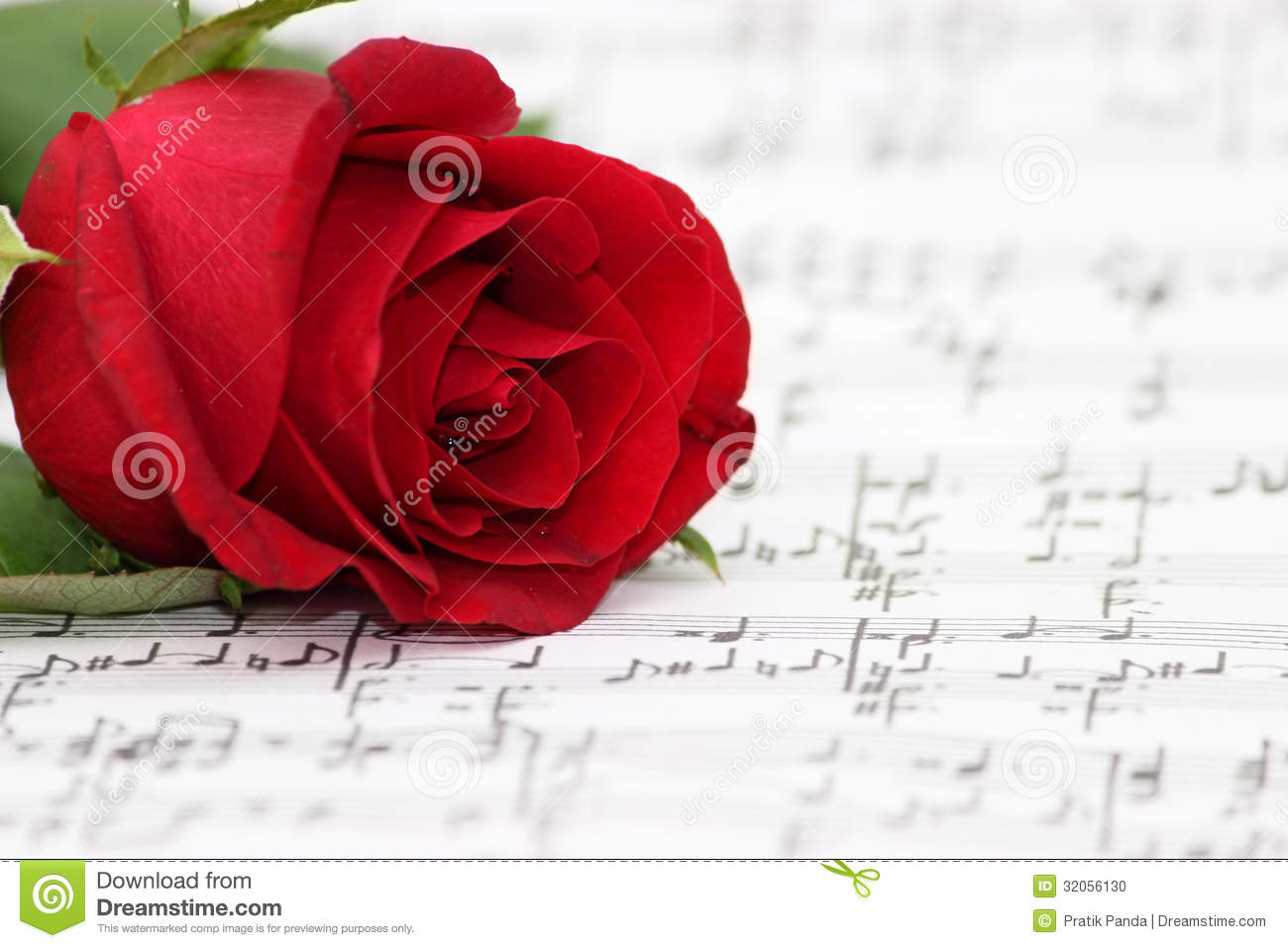 romantic music essay Romanticism in music essaysromantic music reflected the profound changes  that were taking place in the nineteenth century at every level of human existence .