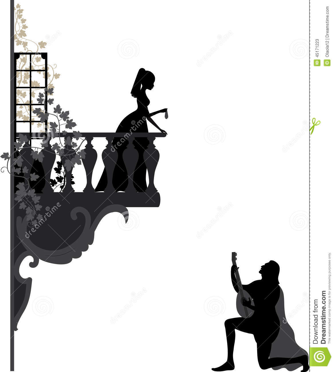Romeo and juliet clipart - bbcpersian7 collections.