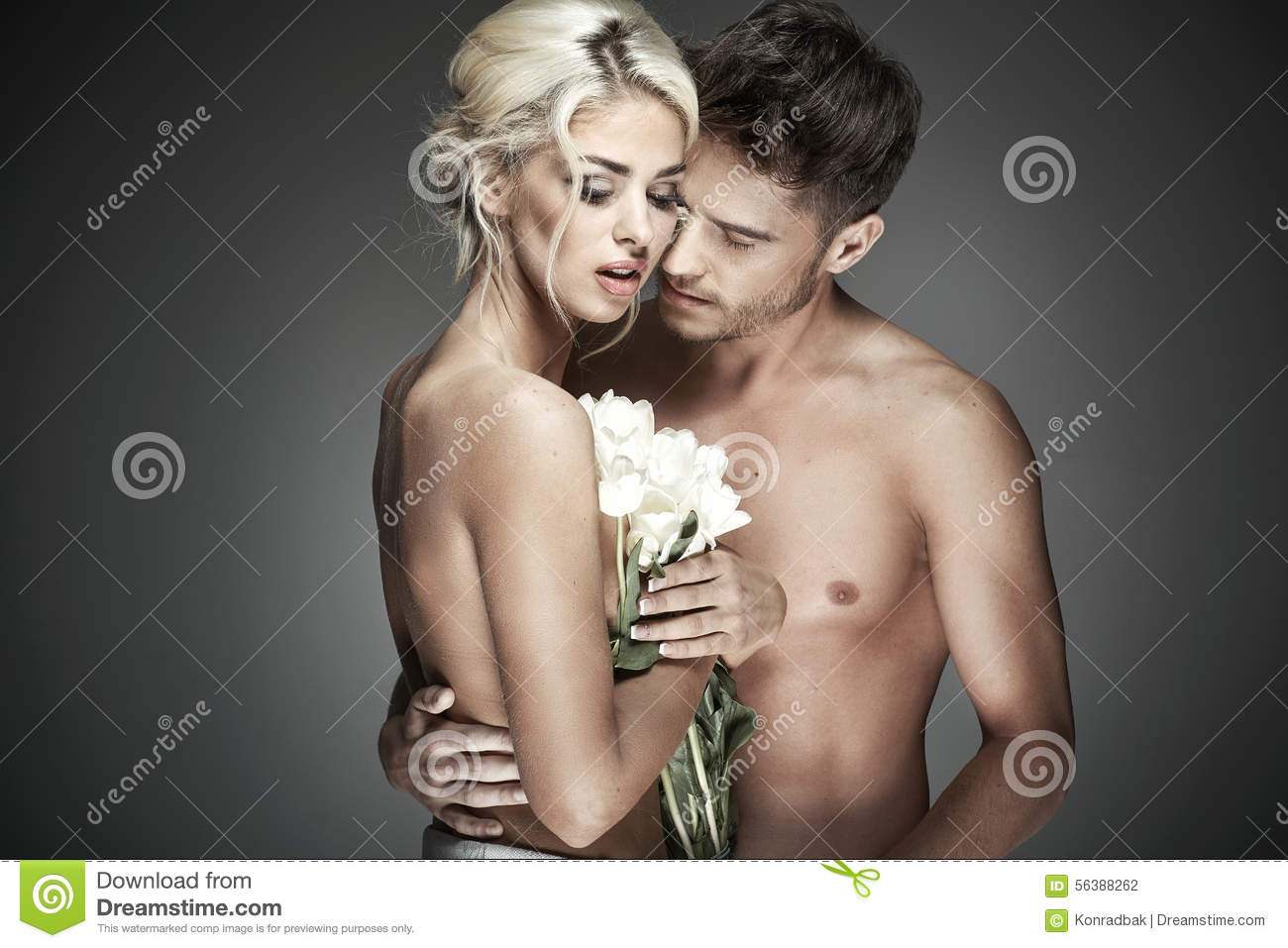 romantic couple porn