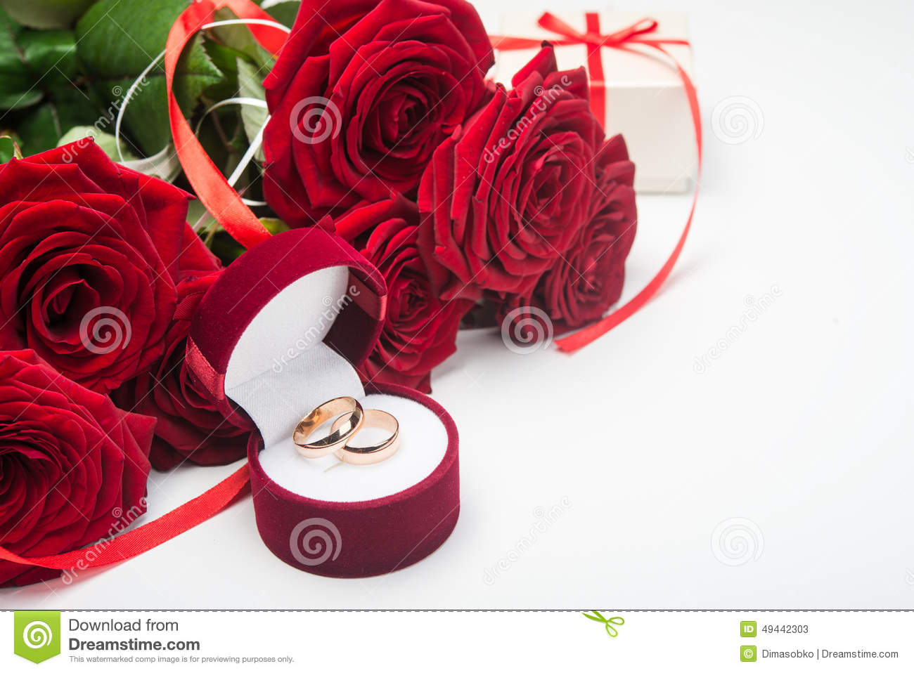 Pics photos heart black wallpaper romantic love pictures - Romantic Red Roses Pictures To Pin On Pinterest