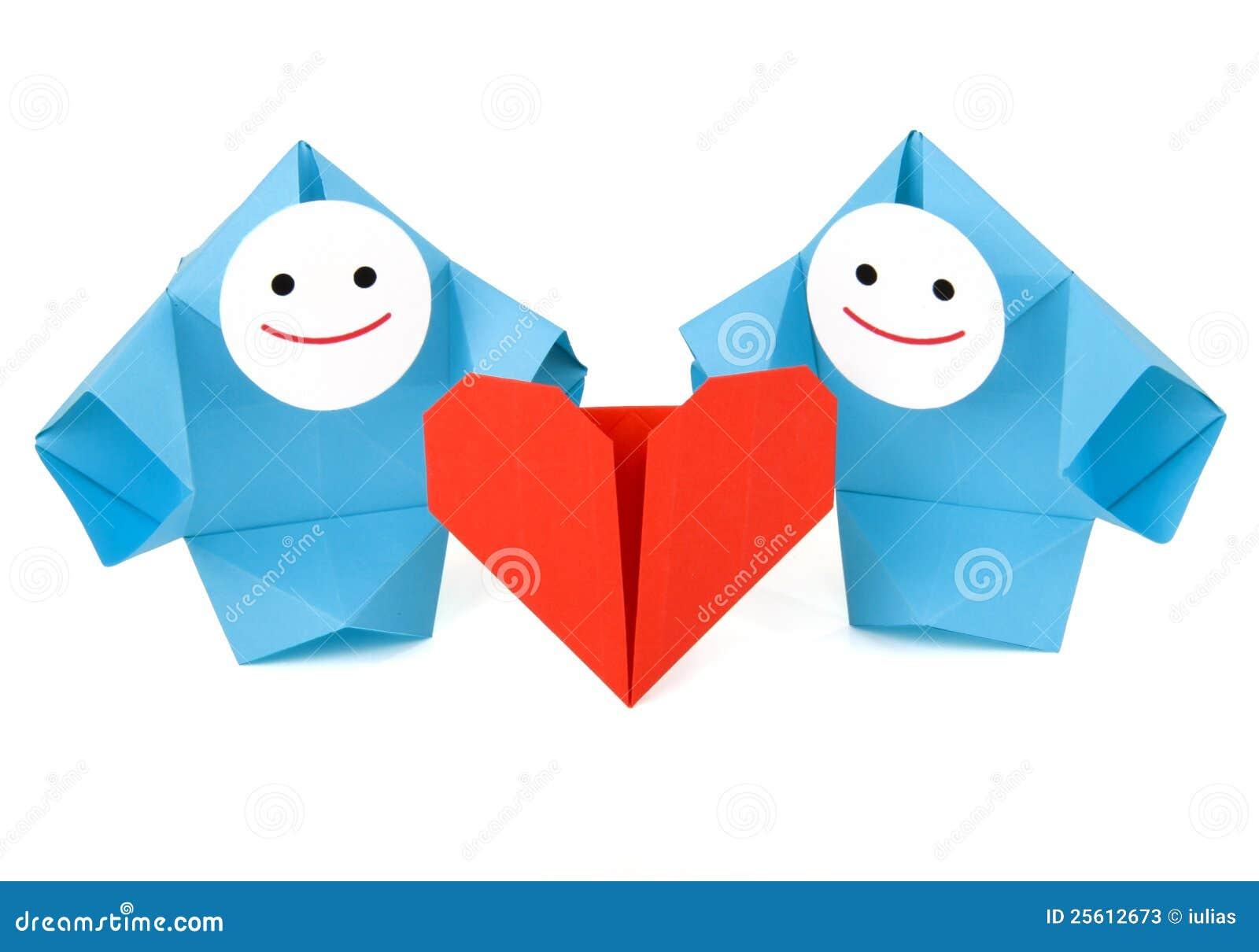 Romantic relationship, love, and greeting metaphor