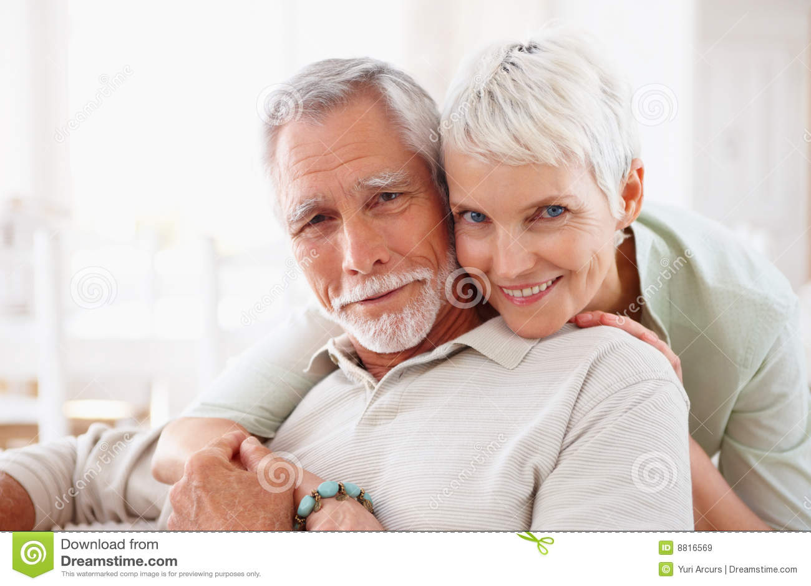 Семейная пара обмен онлайн 23 фотография