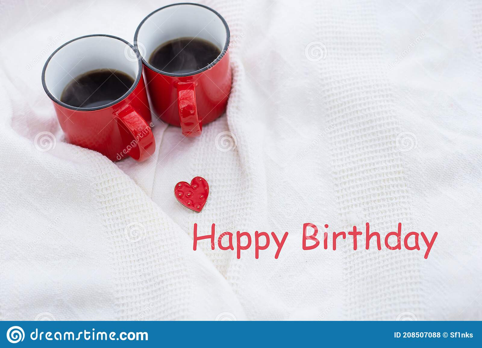 1 983 Happy Birthday Coffee Card Photos Free Royalty Free Stock Photos From Dreamstime