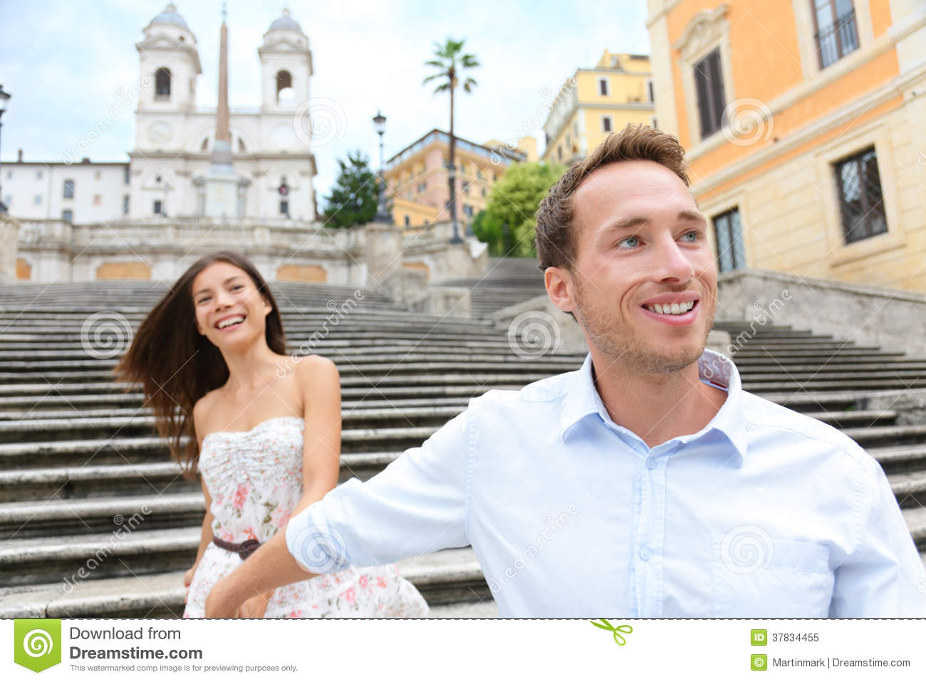 rome city spanish girl personals Everyone knows she is a girl that loves  shopping, city tours, and a few surprises bella italia is a great trip for sisters  day 3 - rome/vatican city tour .