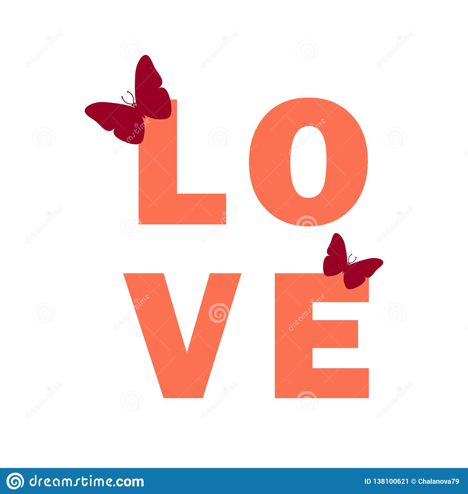 Ard Love