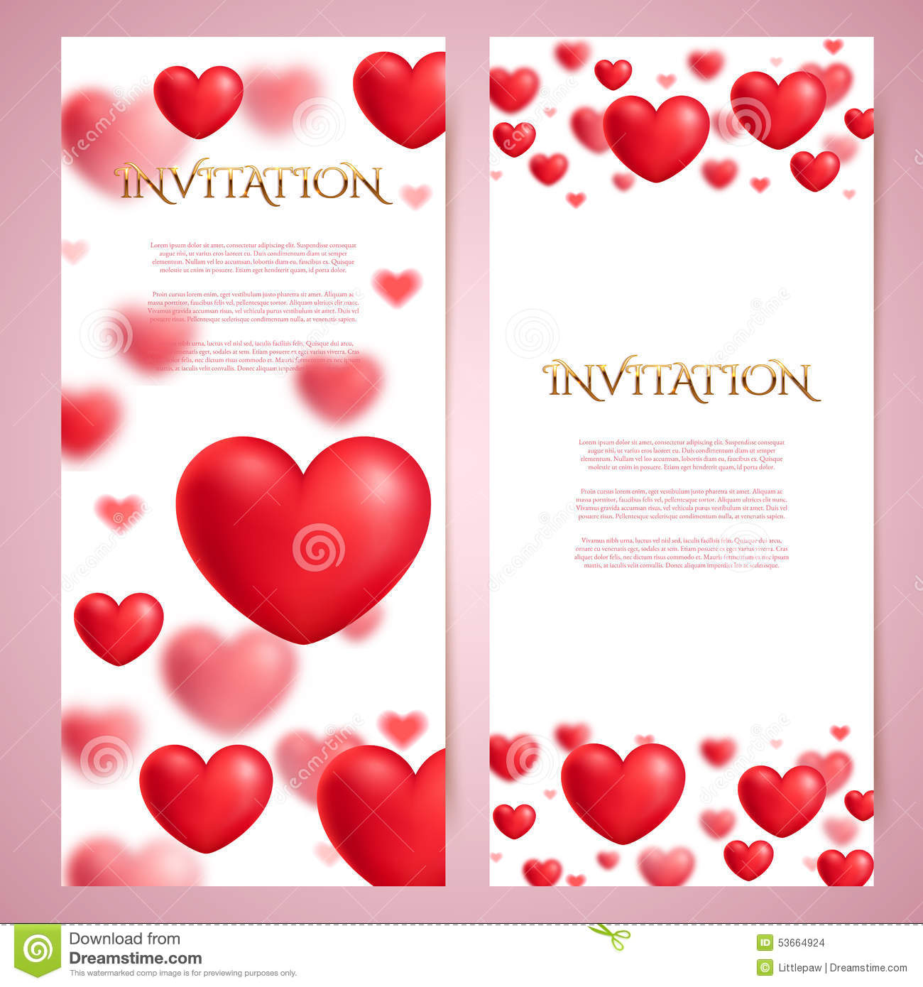 unique romantic gift certificate template images resume ideas