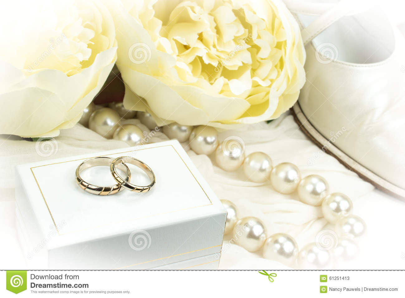 screen dans dan j pm romantic zaidman bands s michelle rings at wedding shot