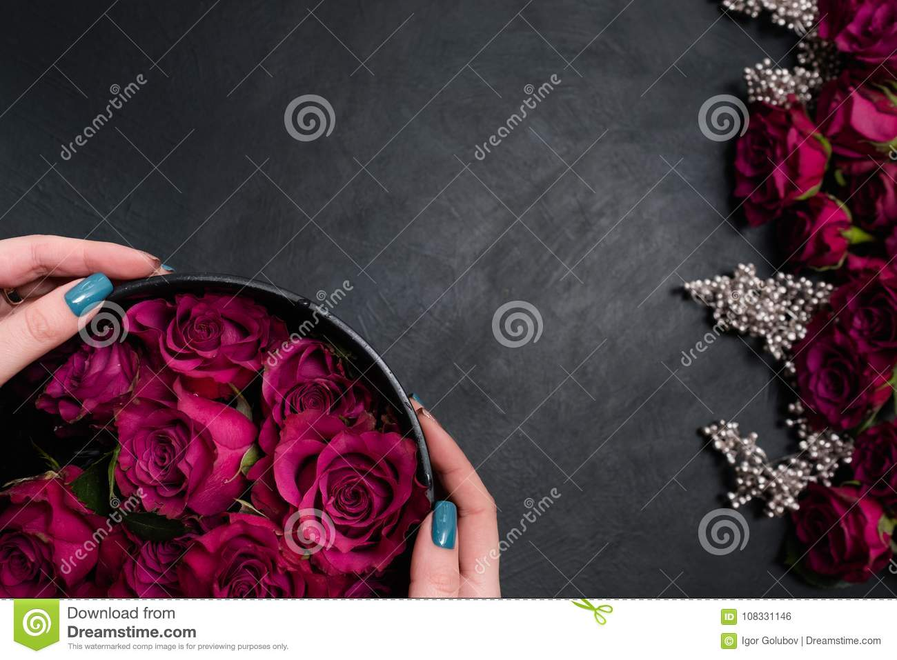 1 620 Burgundy Wedding Flowers Photos Free Royalty Free Stock Photos From Dreamstime