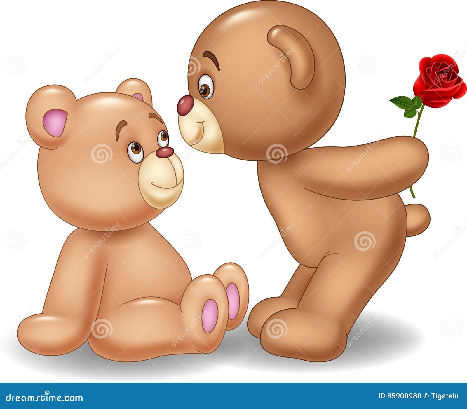 kostenloser Download Bilder von romantischen Paaren