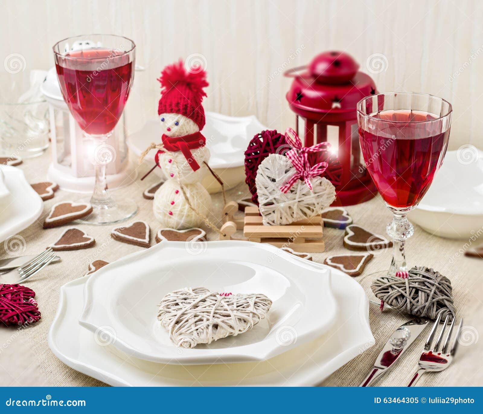 Romantischer Bettsex Am Valentinstag