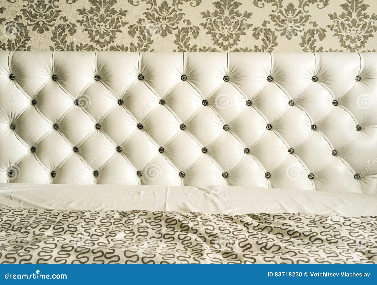 Download Romantisches Schlafzimmer Innenarchitektur Stockfoto   Bild Von  Dekor, Decke: 83718230