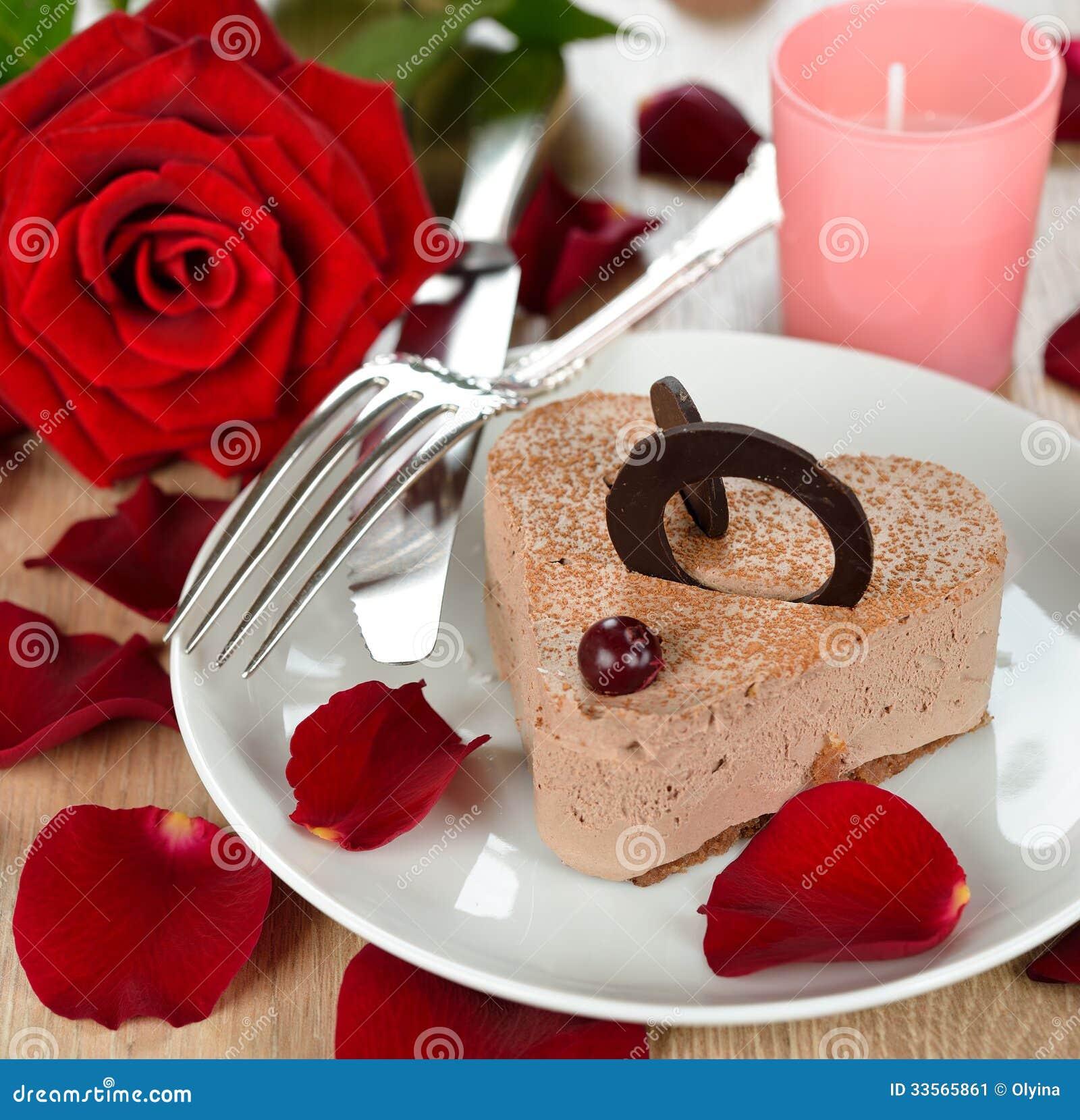 romantisk date erotiske no