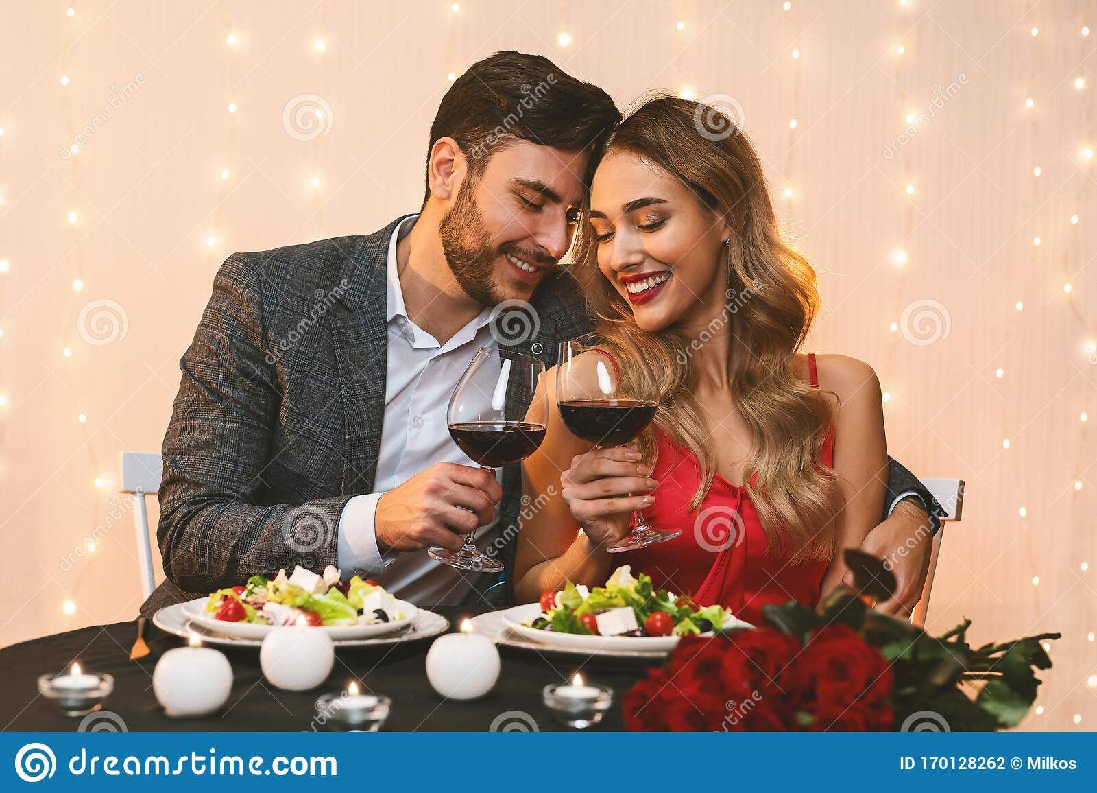 romantisk dejt tvååker)