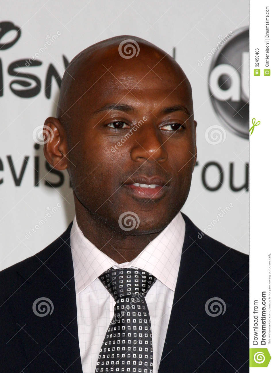 romany malco height