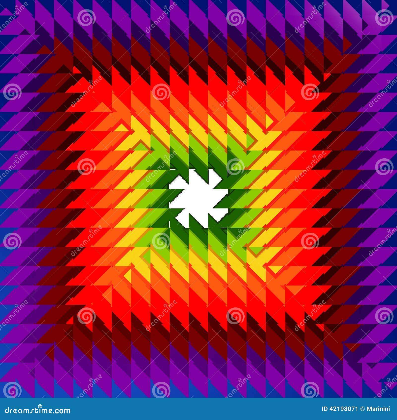 hebergeur d image gratuit ipad rBEc