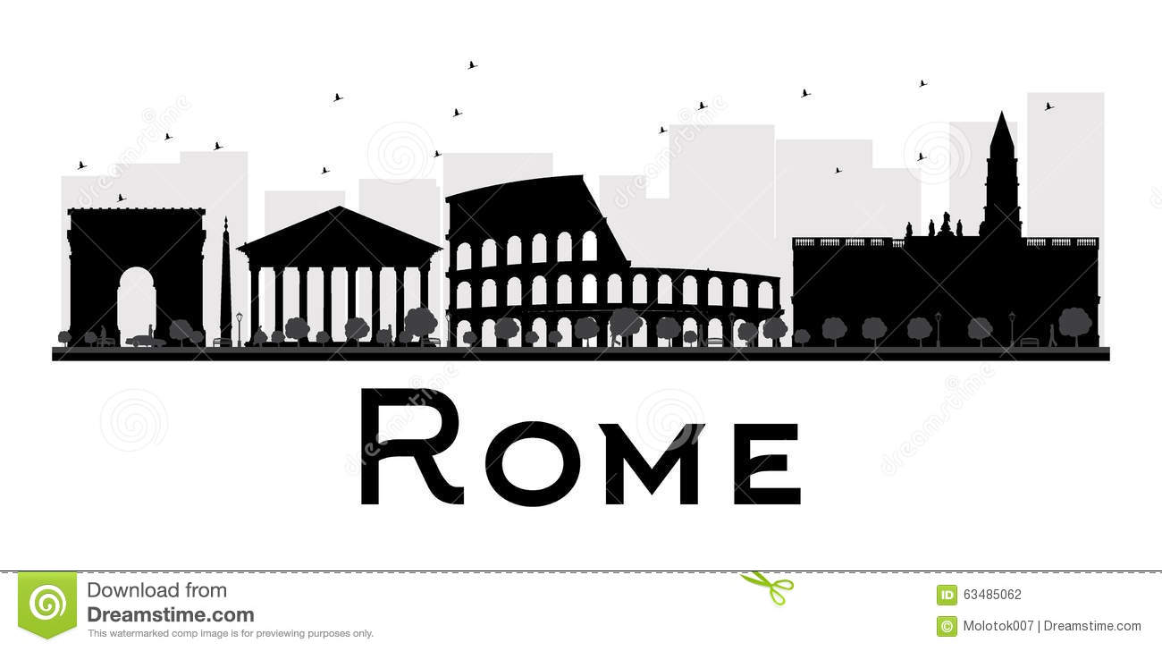 City Travel Agency Rome