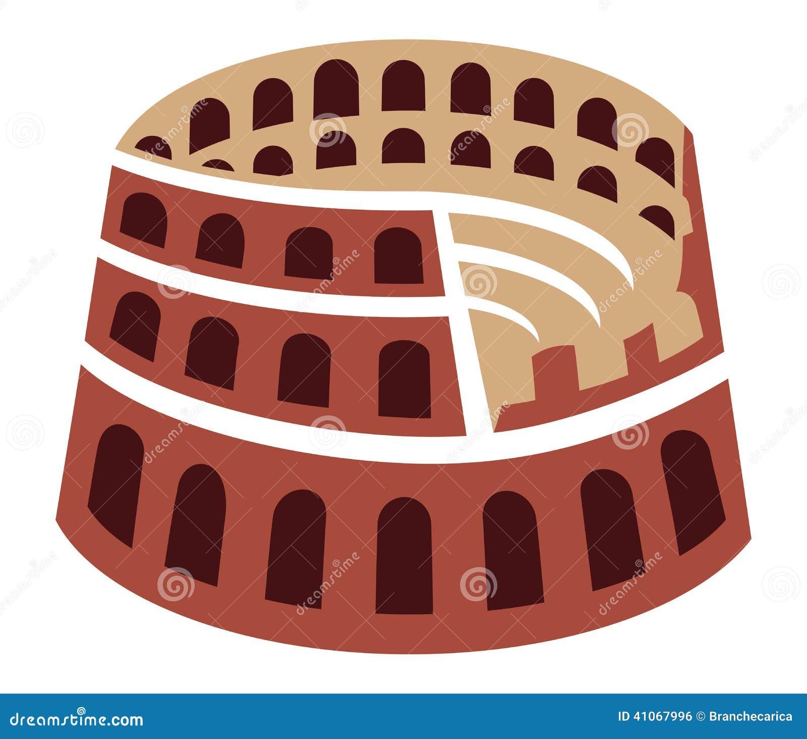 Rome : TV Series Folder Icon v1 by DYIDDO on DeviantArt