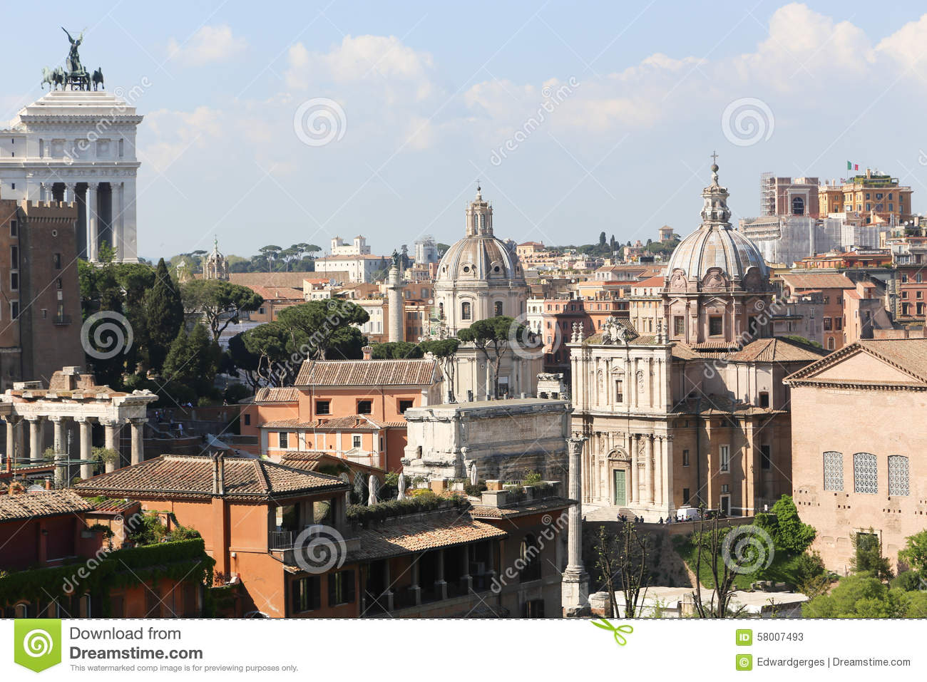 rome images downtown - photo#44