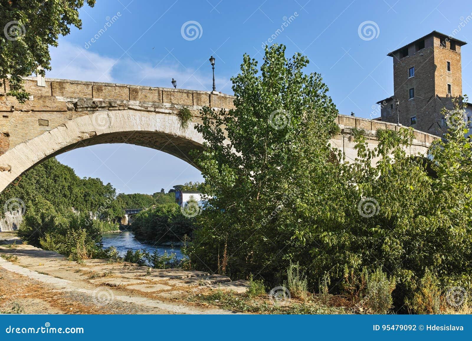 Pons City