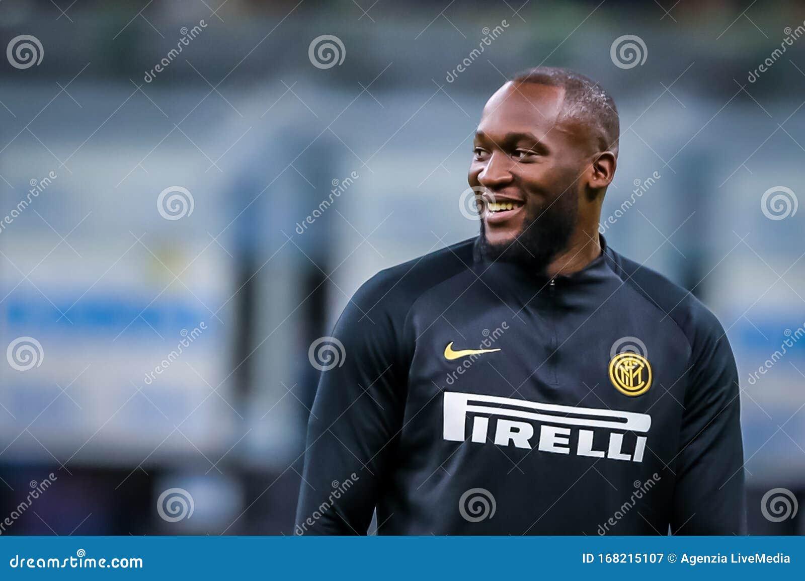 Inter vs Genoa Live Stream  |Genoa,-inter