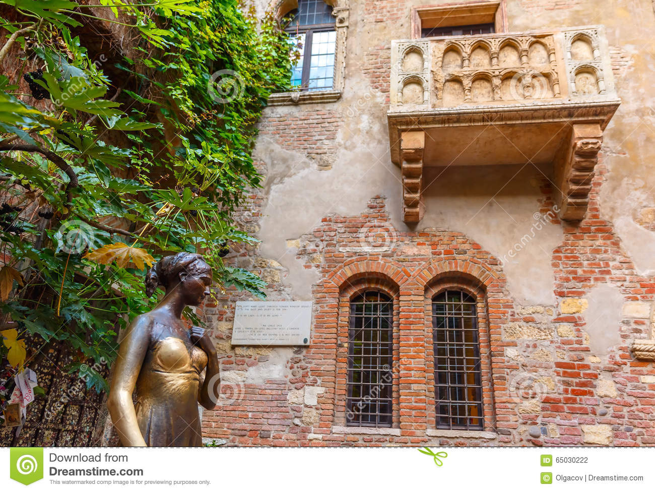 romeo and juliet the balcony Find great deals on ebay for juliet balcony and wrought iron balcony shop with confidence.