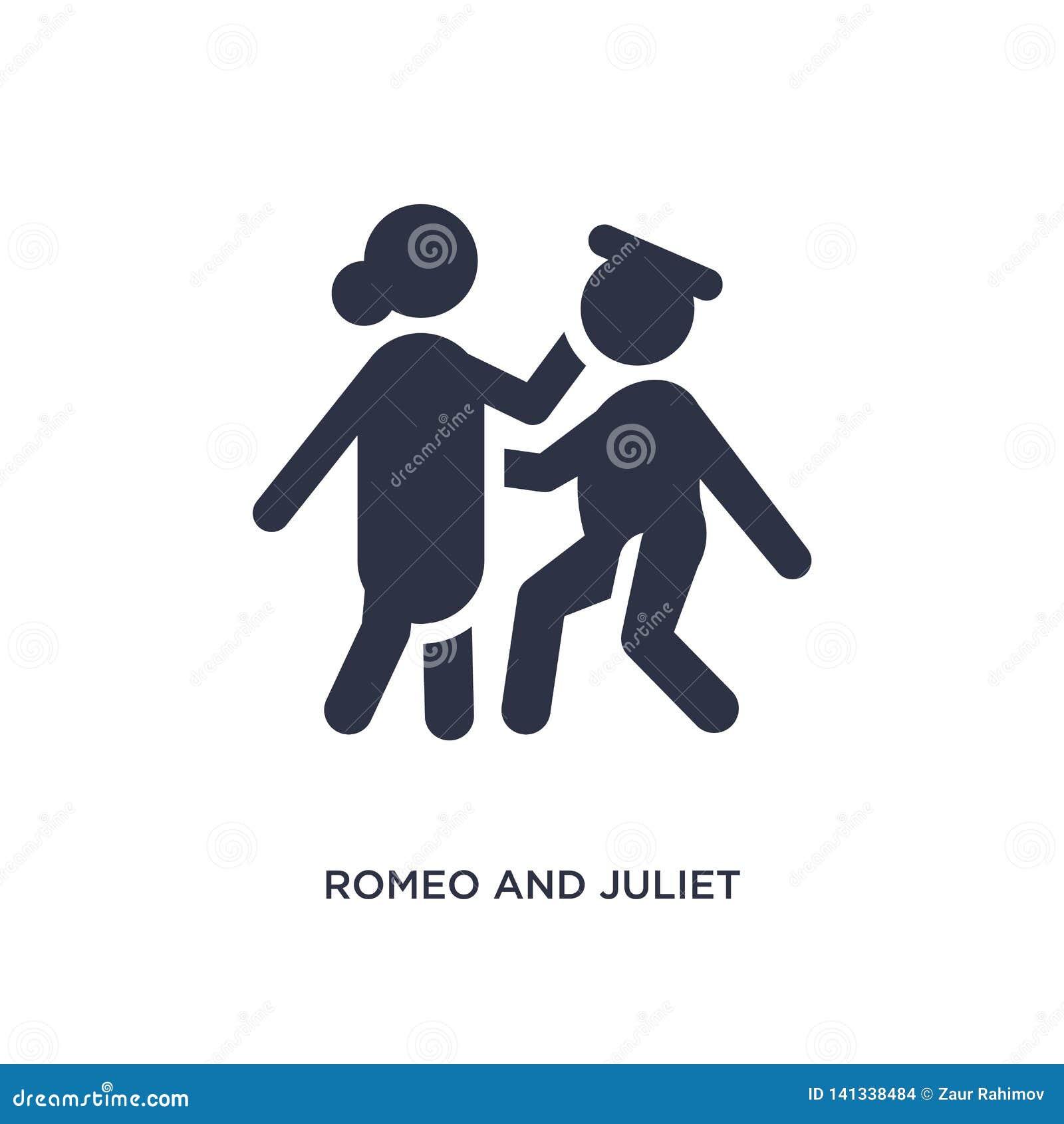 Romeo e Juliet Dating sito Web è Bahati Musiq datazione