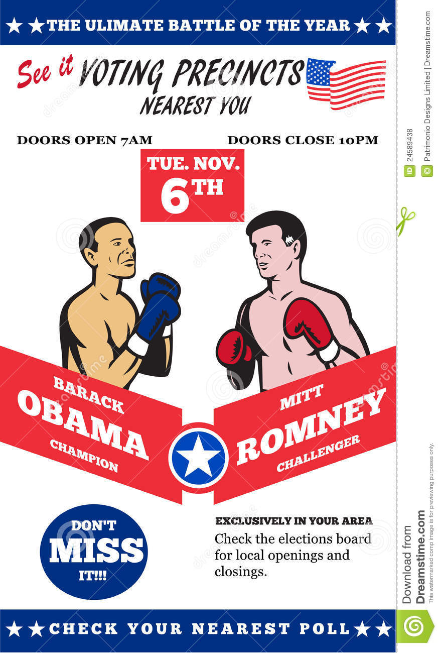 essays on obama vs romney Obama vs romney: a tale of two economic plans mccain vs obama essay - the 2008 democratic presidential nominee barack obama and the republican presidential.
