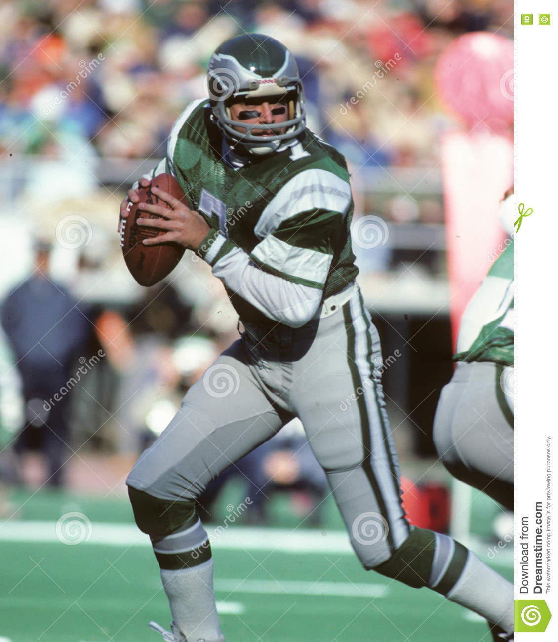 size 40 4d576 34a85 Ron Jaworski editorial photo. Image of jersey, image - 73886786