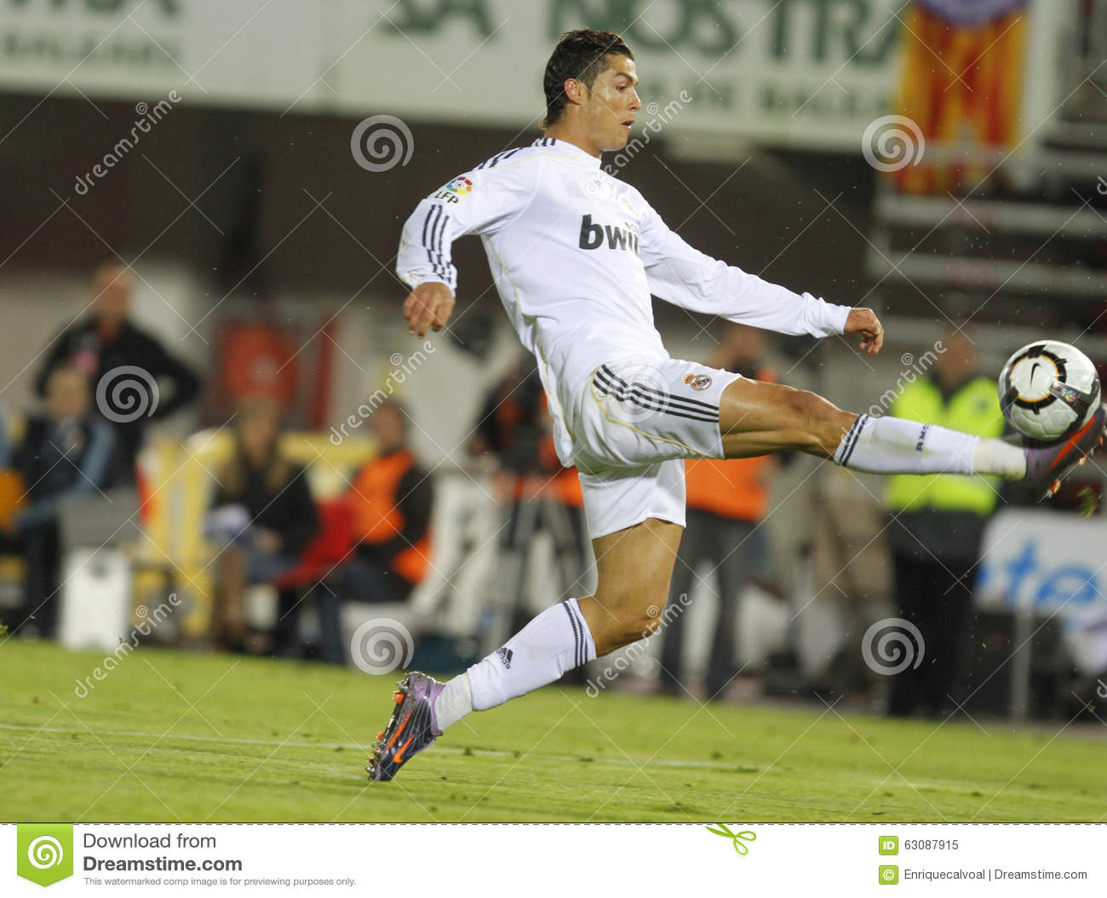 Ronaldo 027
