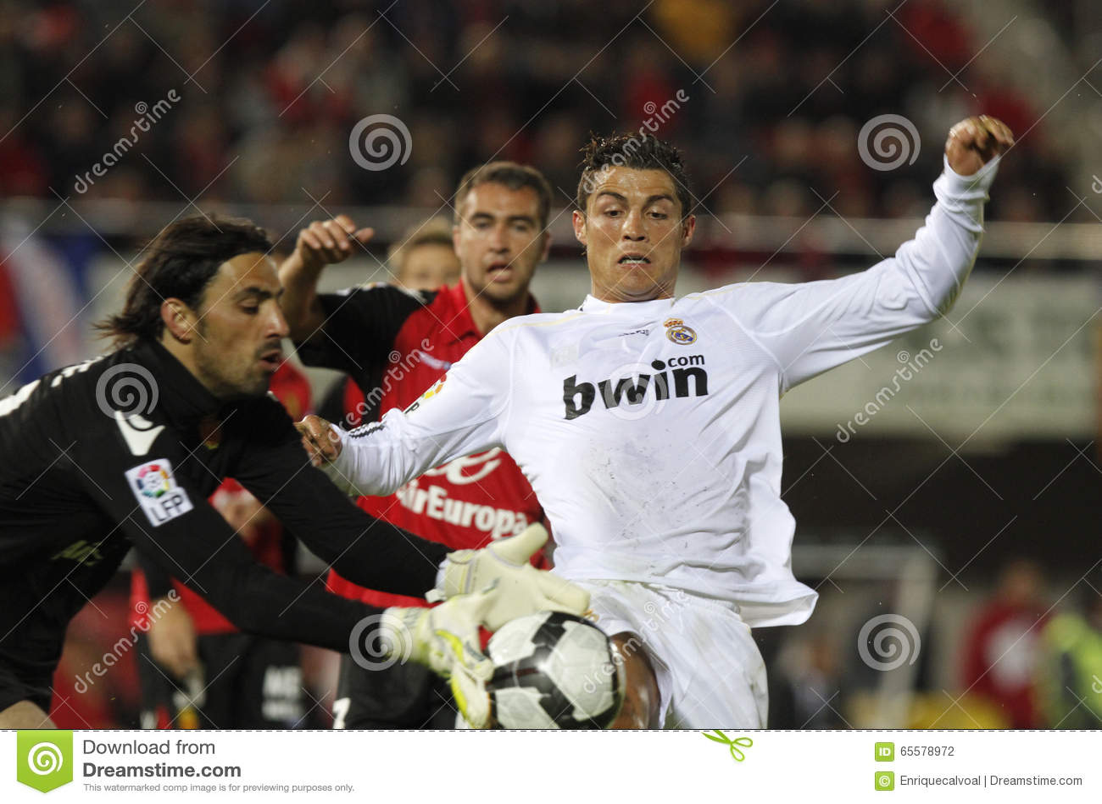 Ronaldo 051