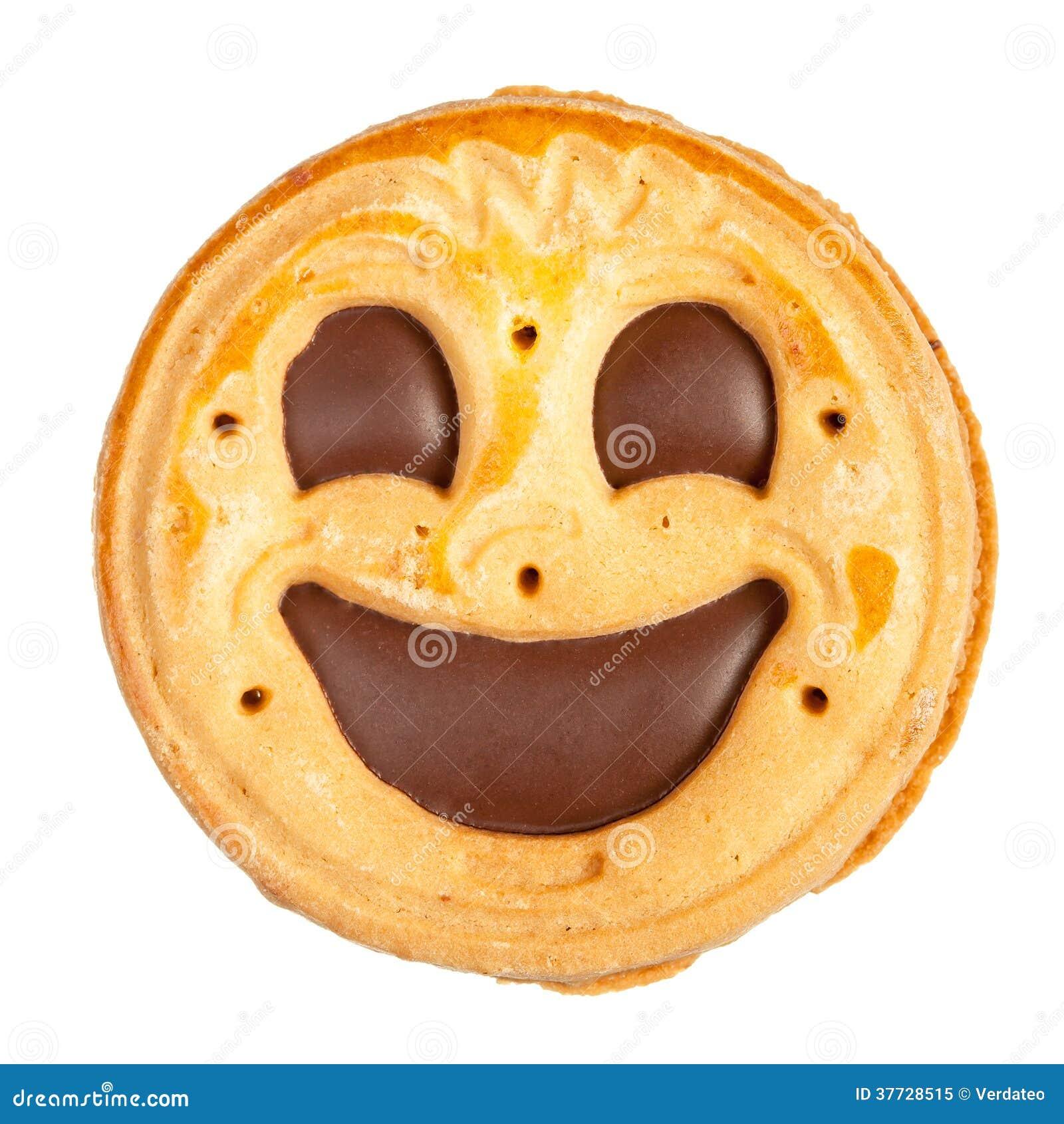 rond-koekje-met-geïsoleerde-glimlach-37728515.jpg