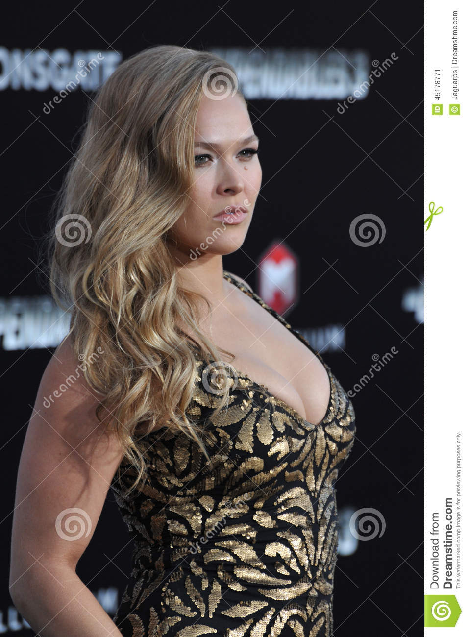 Cleavage Ronda Rousey nudes (25 photo), Sexy, Sideboobs, Boobs, see through 2015