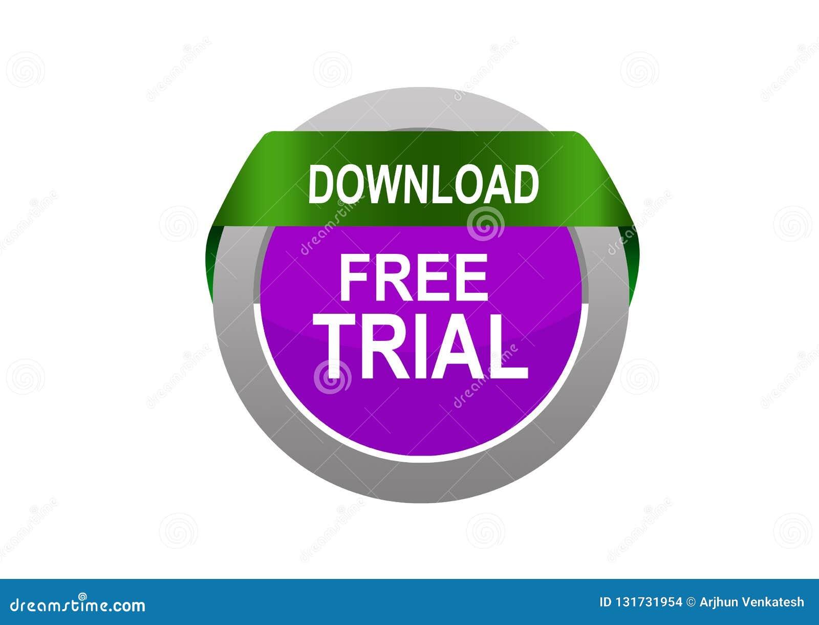 Ronde Cirkel tabe met hulp en download het Webknoop van het pijlteken