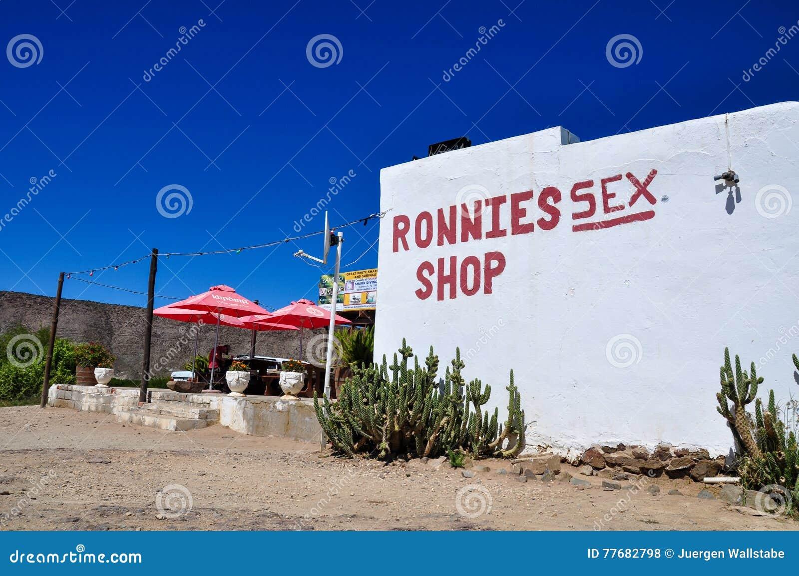 Matildascoza SAs Online Adult Sex Toy & Lingerie Shop