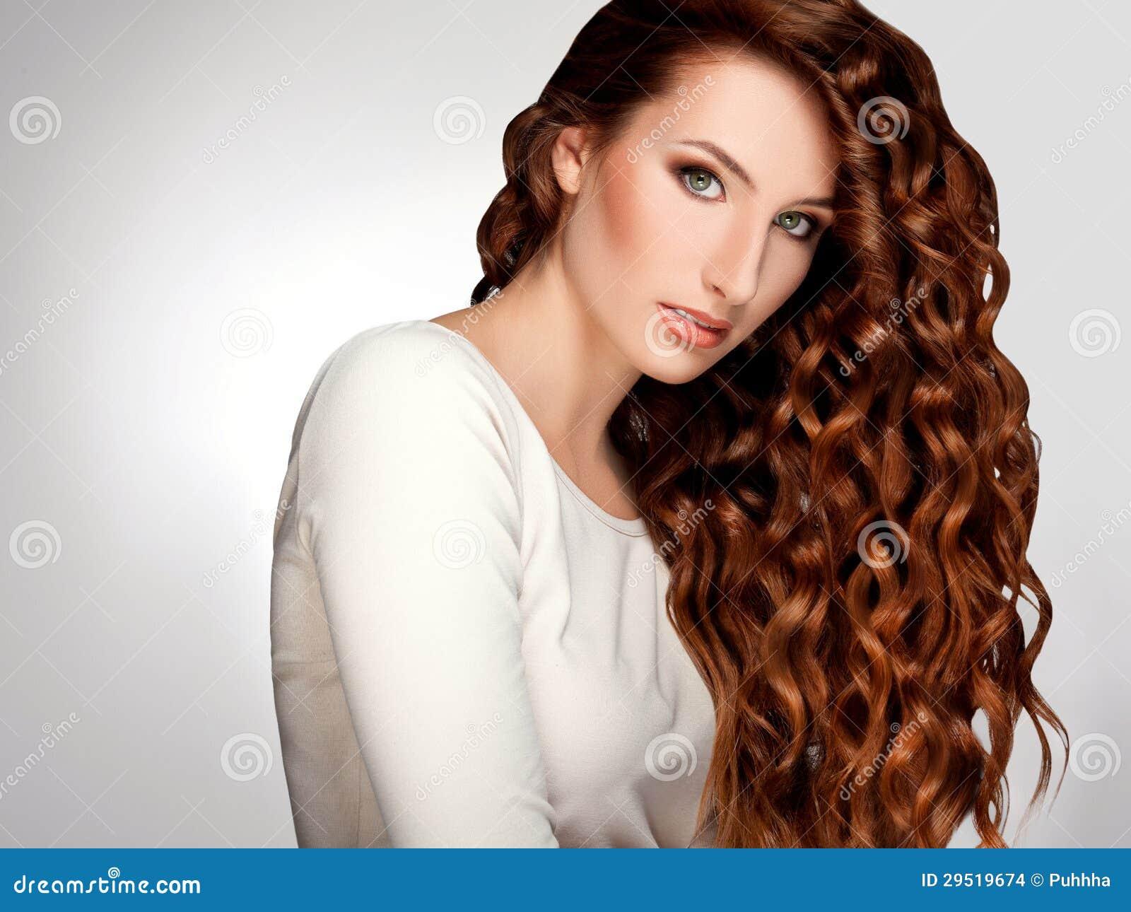 gratis sekswerker rood haar