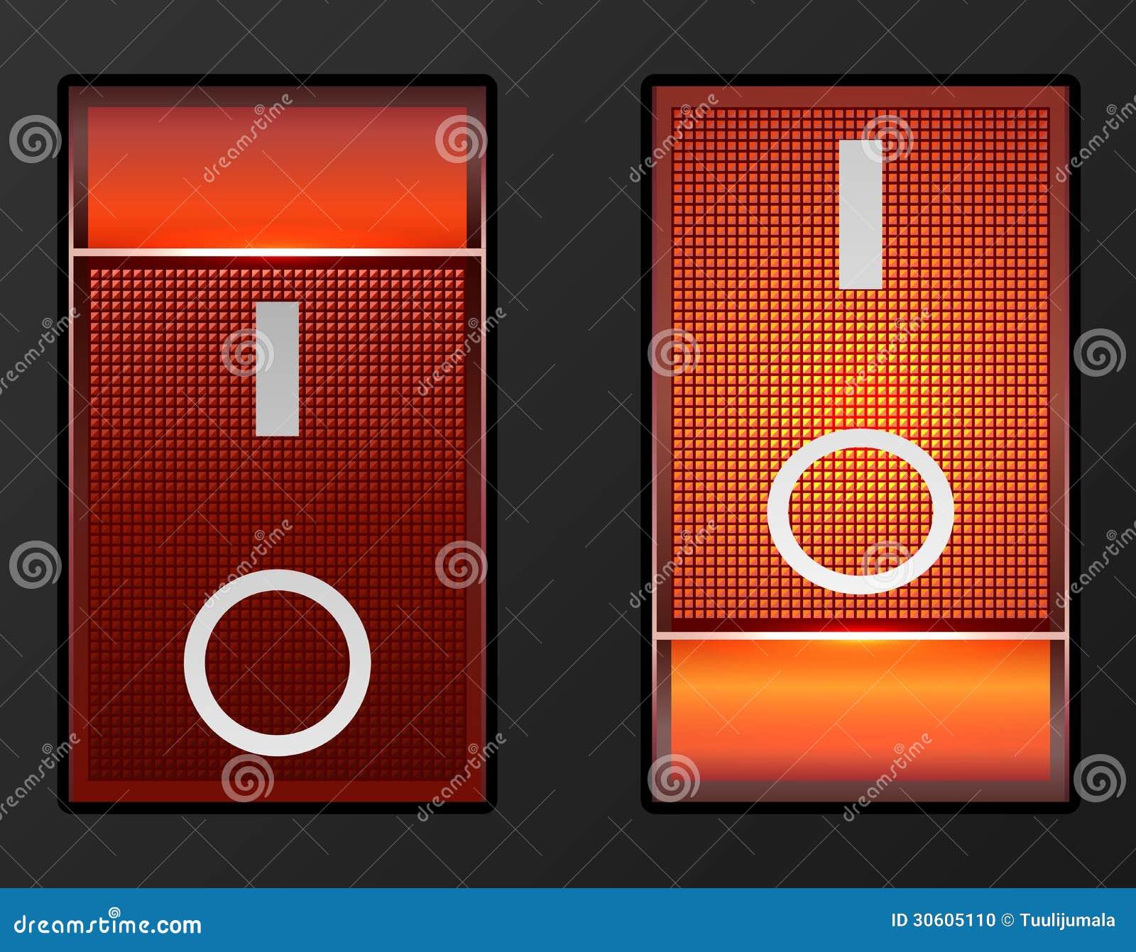Tolle Licht Elektrisches Symbol Fotos - Die Besten Elektrischen ...