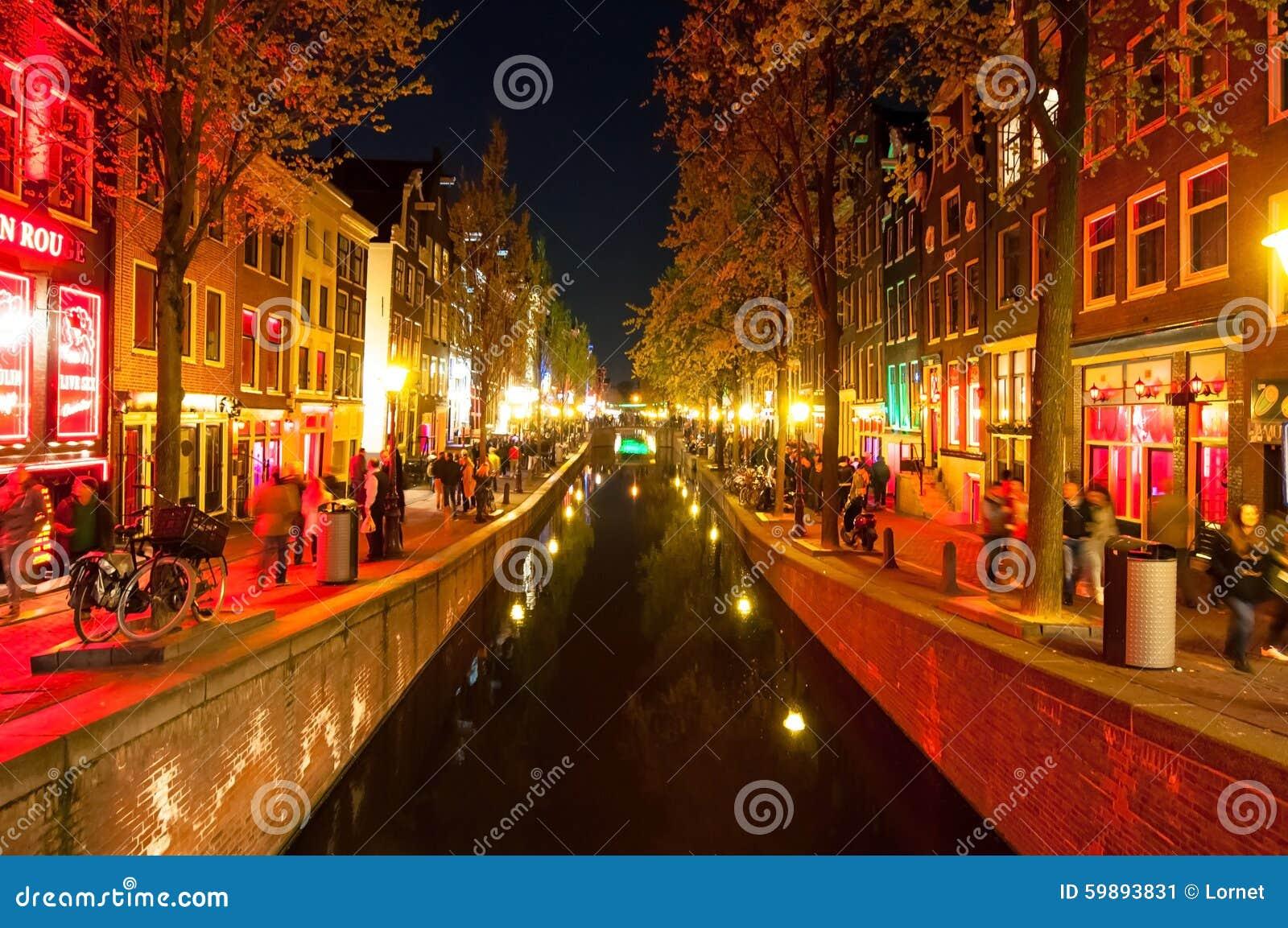 https://thumbs.dreamstime.com/z/rood-lichtdistrict-wallen-bij-nacht-amsterdam-nederland-59893831.jpg
