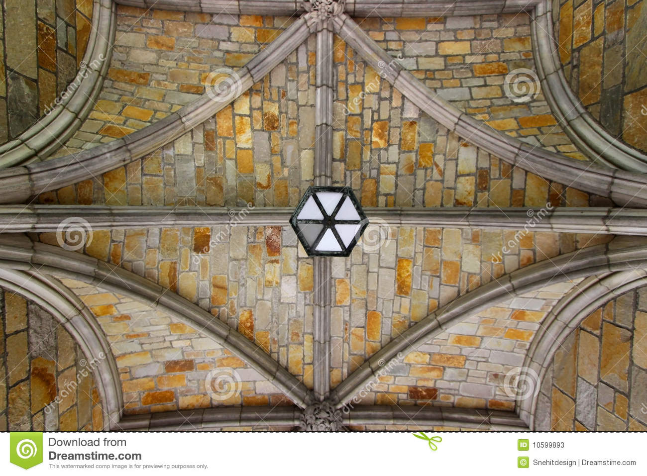Roof Architecture