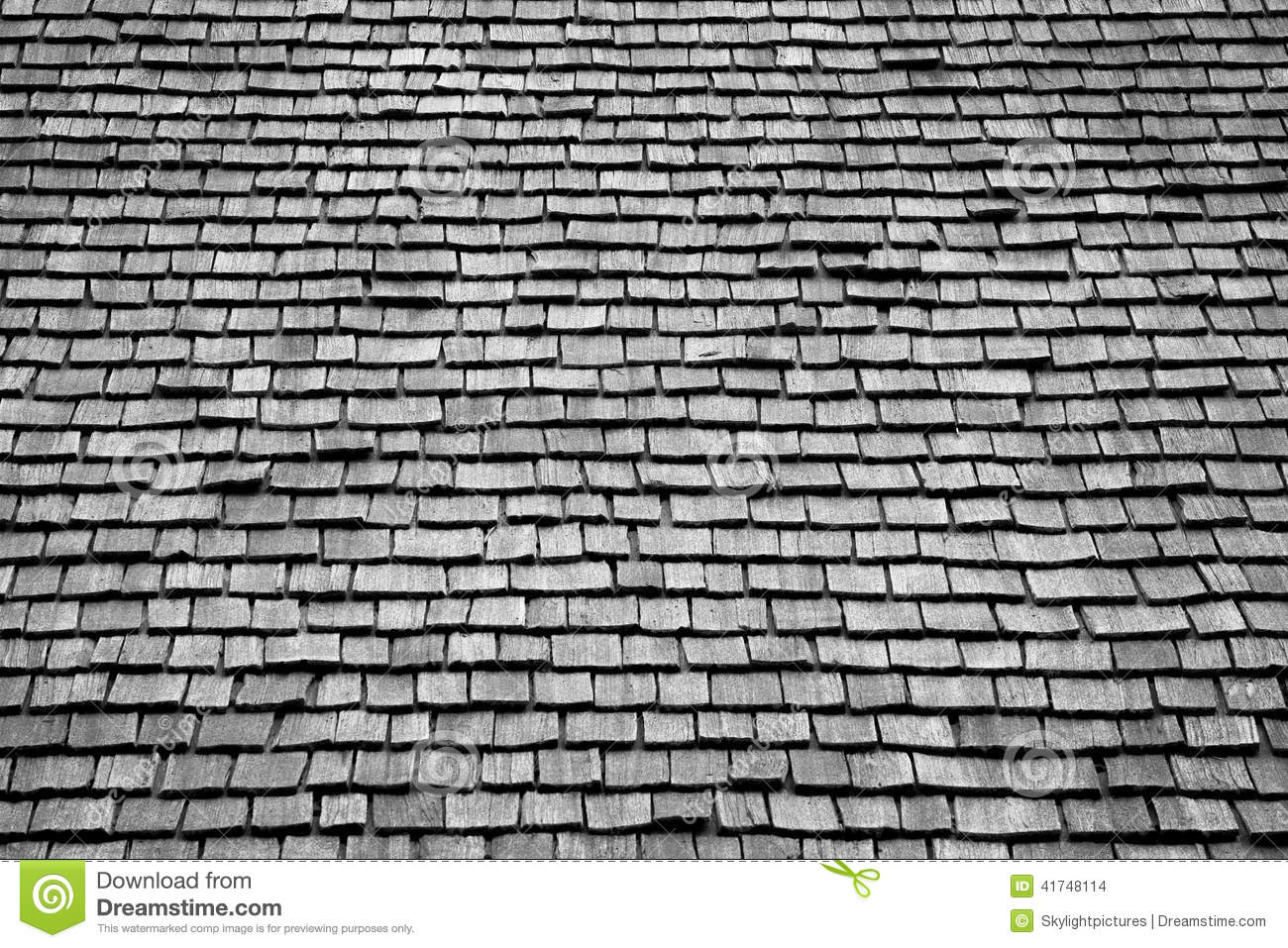 Pictures of roof shingles - Roof Shingles