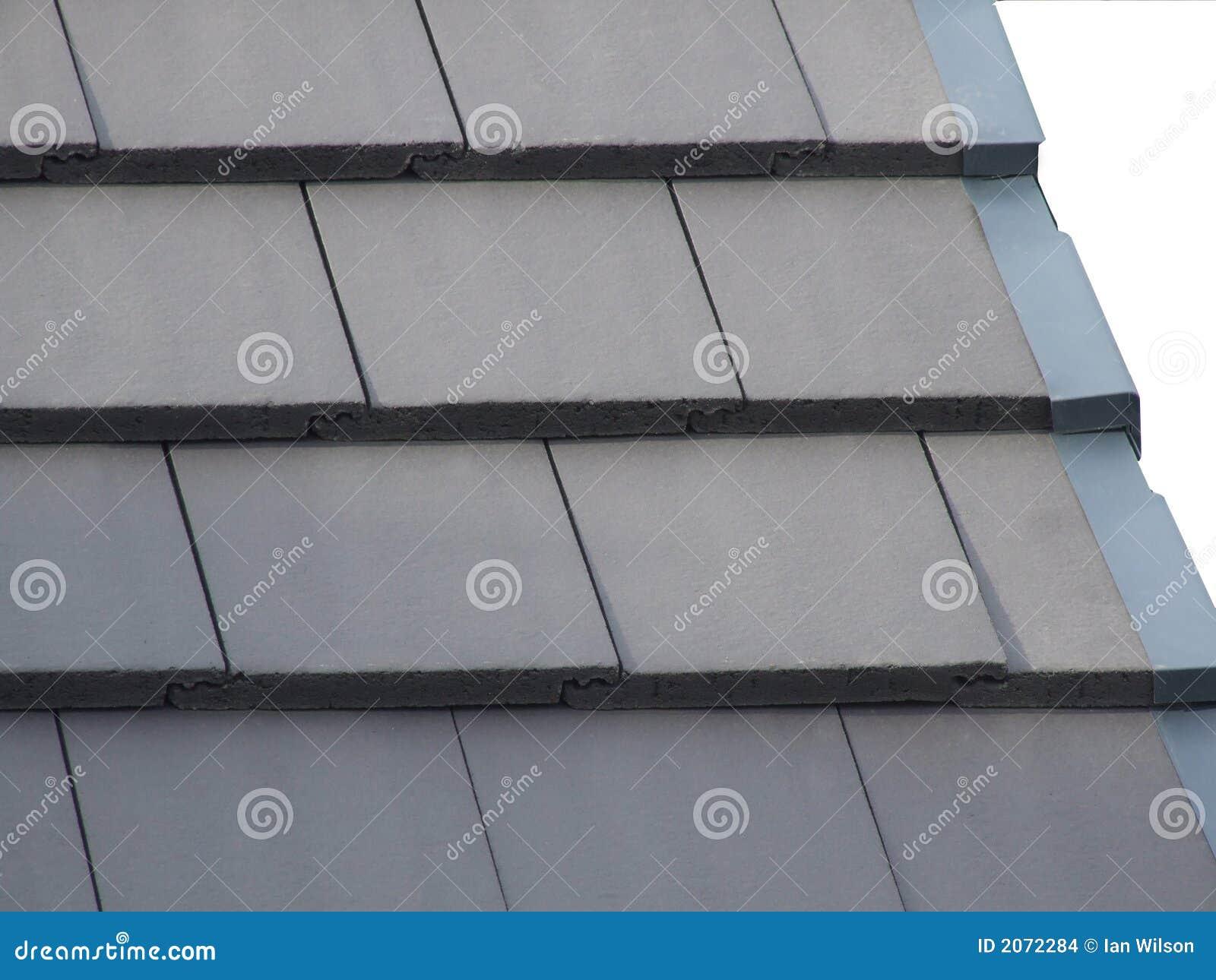 roof proceeds return takings