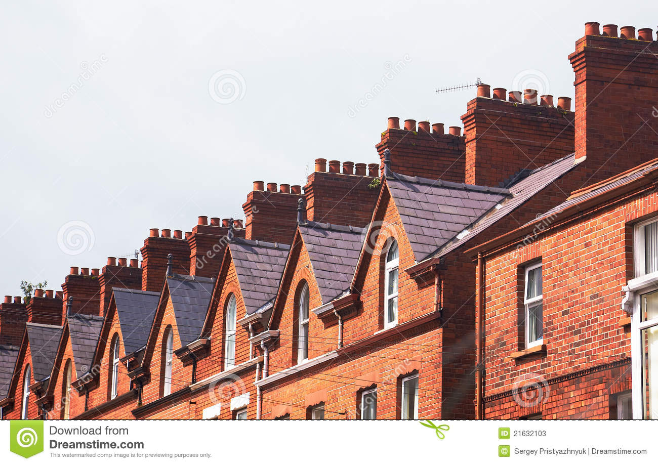 house roof town townhouse ... : townhouse roof - memphite.com