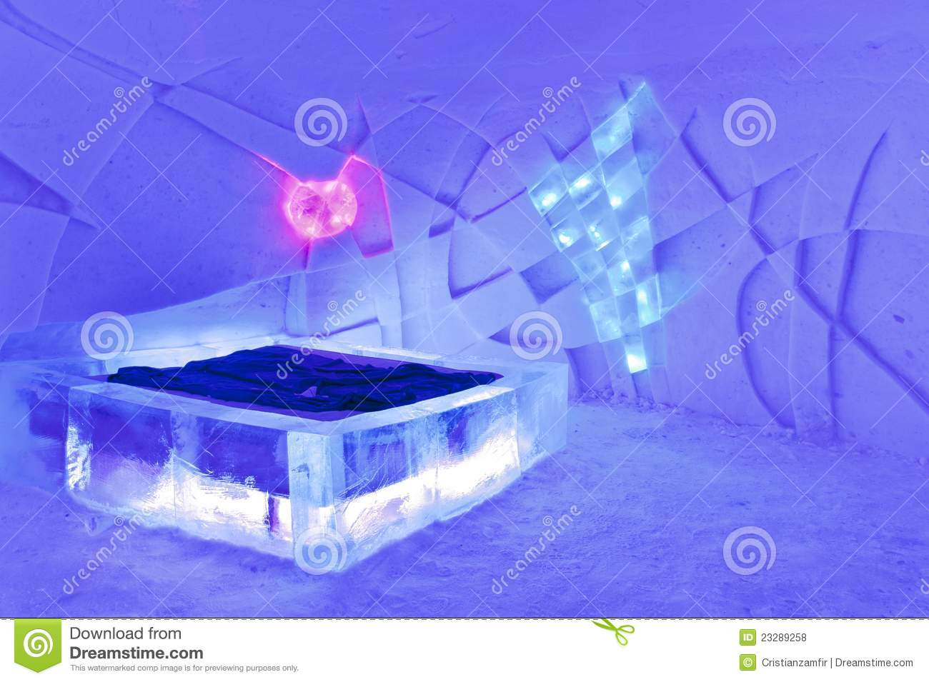 Room In Ice Hotel Editorial Stock Photo Image 23289258 : room ice hotel 23289258 from www.dreamstime.com size 1300 x 955 jpeg 110kB