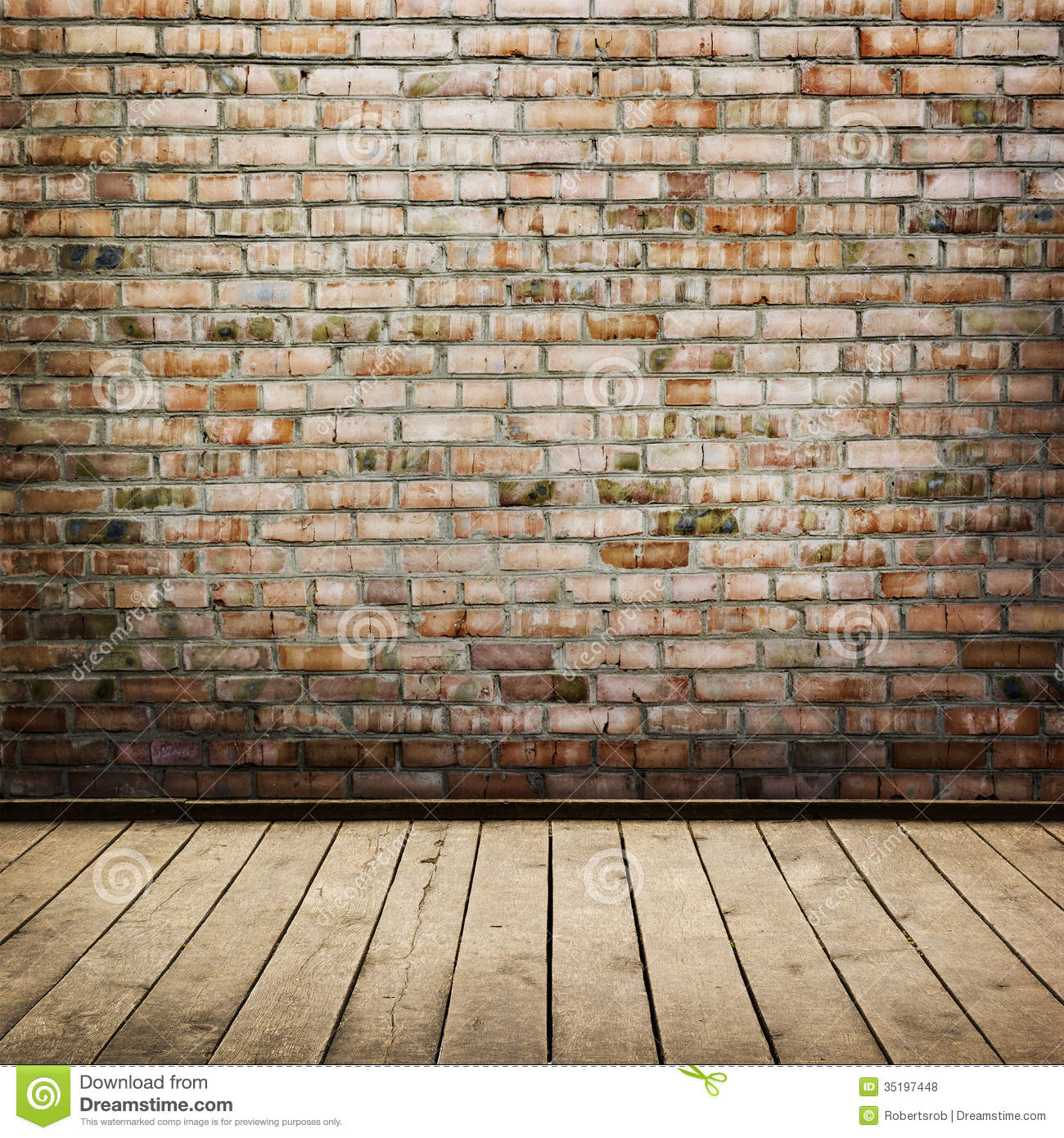 room stock photo image of damaged construction hardwood 35197448