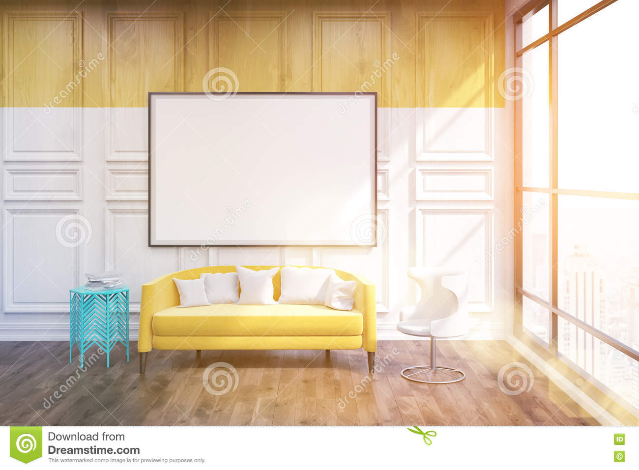 Sofa Cartoons Illustrations Vector Stock Images 24909 Pictures To Download From