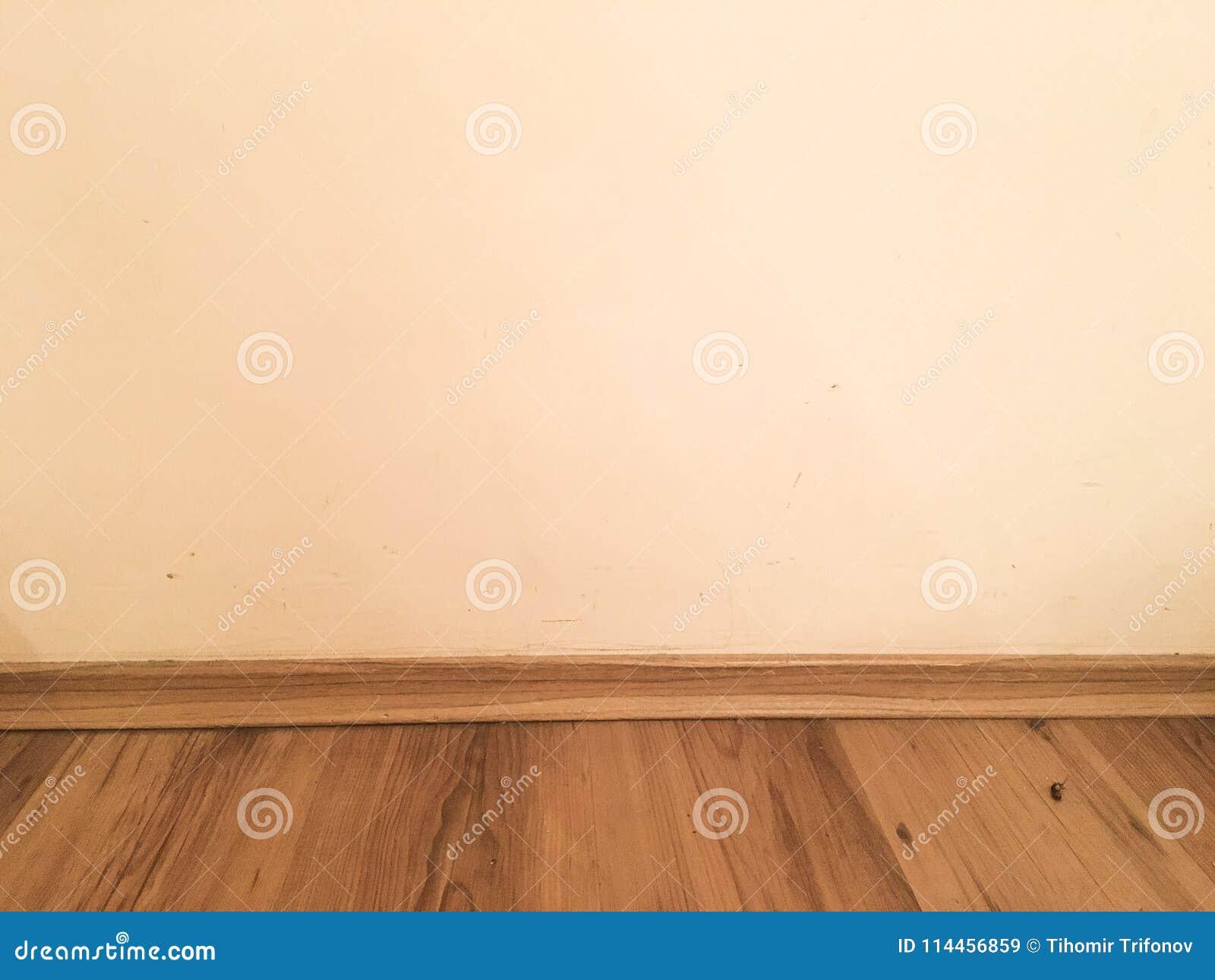Painting Over Varnished Wooden Floors Carpet Vidalondon