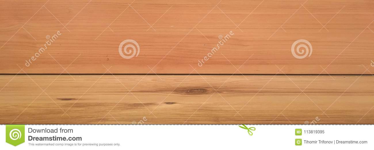 Room Wood Floor Perspective Grunge Pastel Painted Wall And