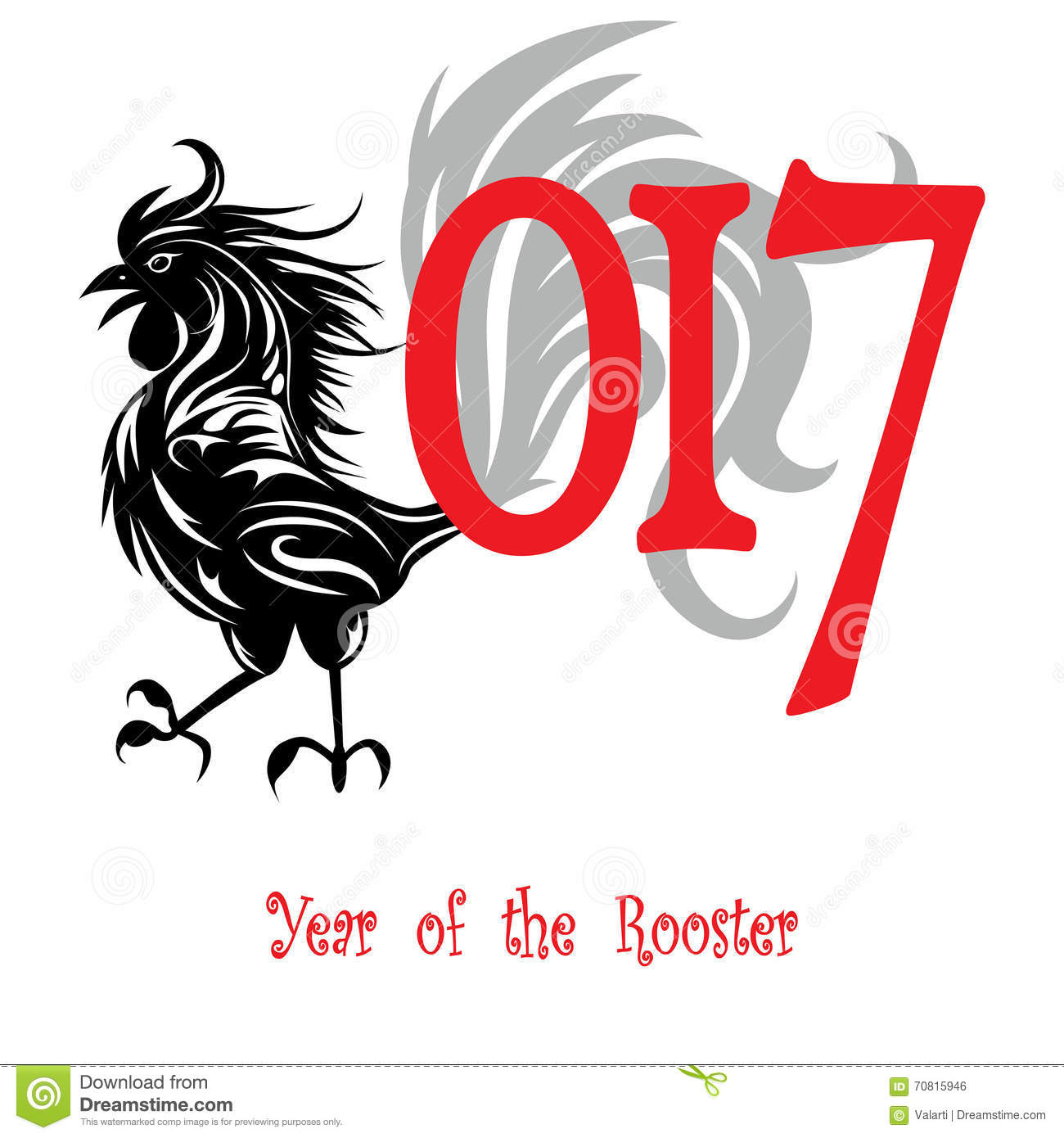 rooster-bird-concept-chinese-new-year-rooster-grunge-vector-file ...